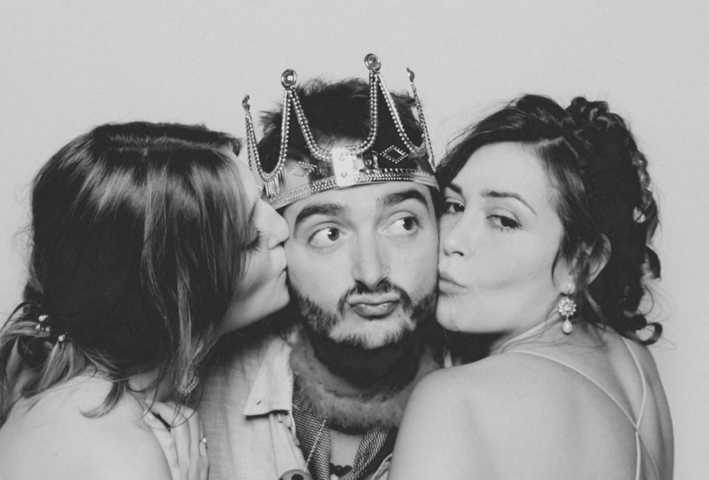 016_el_rey_de_la_fiesta